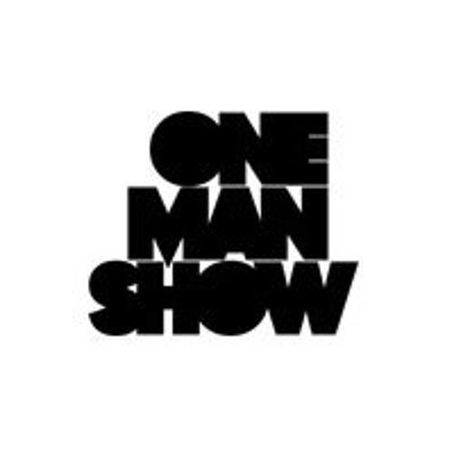 OneManShowStudio's avatar