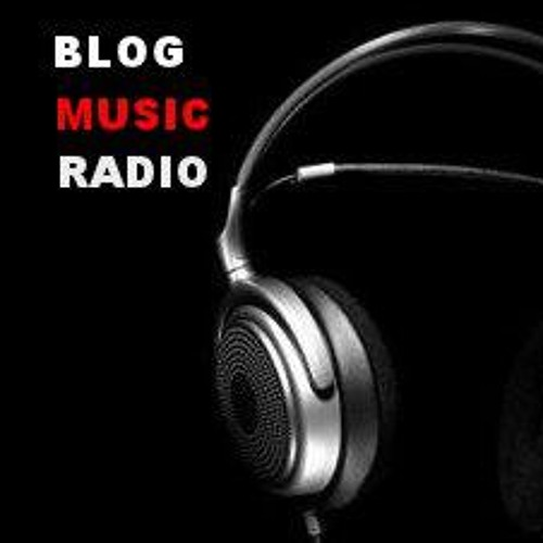 blogmusicradio's avatar