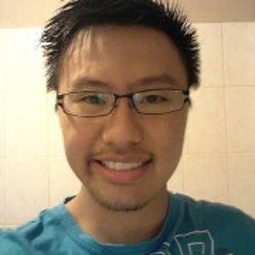 Andrew Han 8's avatar