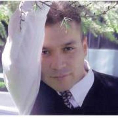 Jesus Pesqueda's avatar