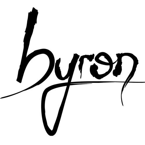 byronmusic's avatar
