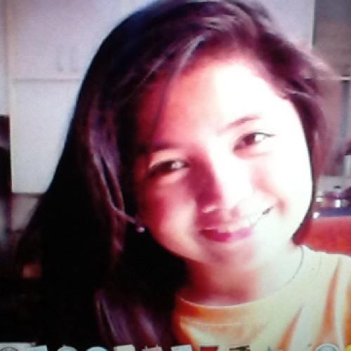 Abby Bordeos's avatar