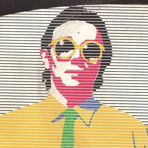 Artem Gergun's avatar