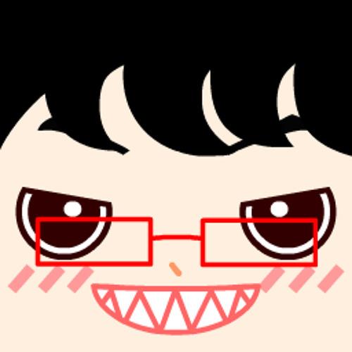 Akr Ryou's avatar