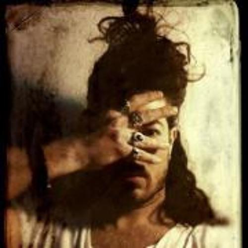 Etudsgn's avatar