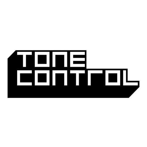 Tone Control Music's avatar