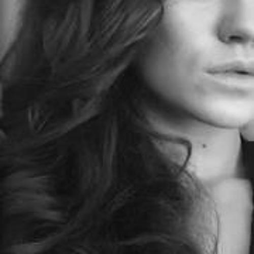 Diana Elena Anusca's avatar