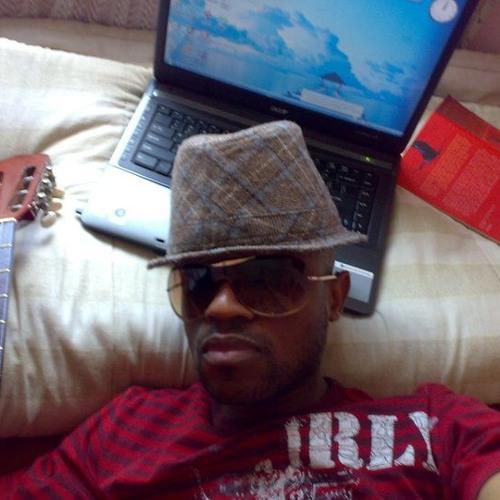 dj fluxator's avatar