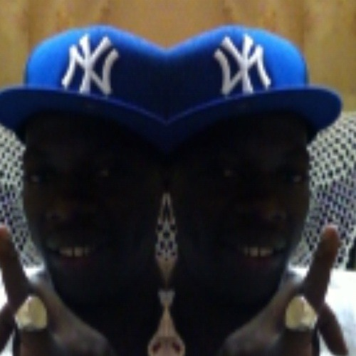jigga163's avatar