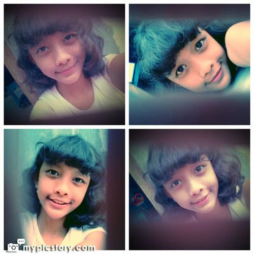 Janiar Al Sekar Rembulan's avatar