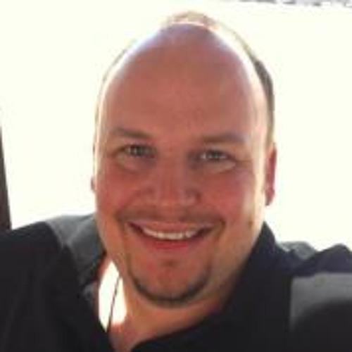James Hickman 5's avatar