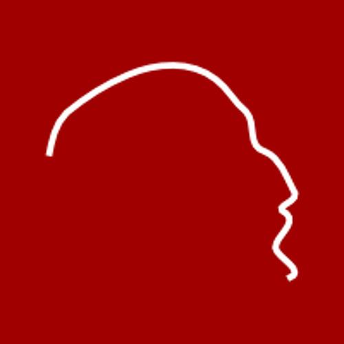 andreheyboer's avatar