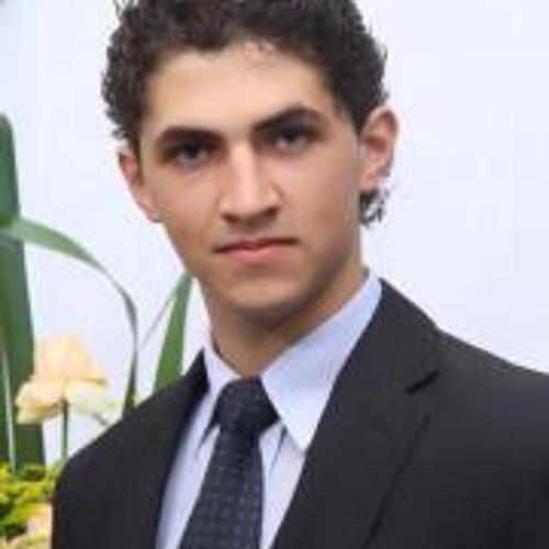 Mateus Machado 6's avatar
