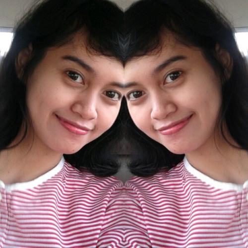 Fiki Novit's avatar