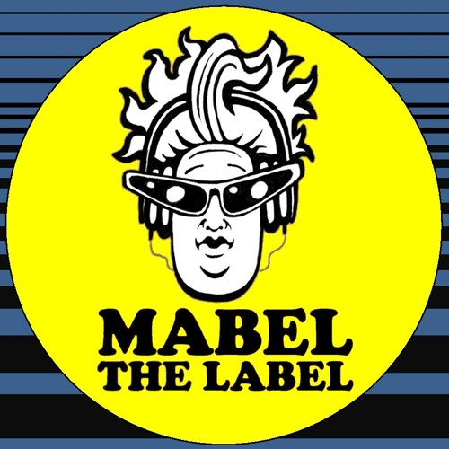 MabelTheLabel's avatar