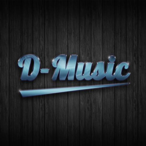 D-Music2's avatar