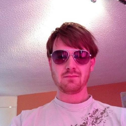 Lewis Coit's avatar