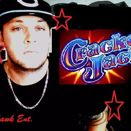 Cracker_Jack_'s avatar