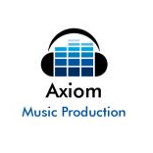 Axiom UK's avatar