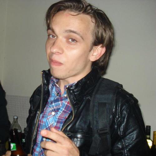 Joostgj's avatar