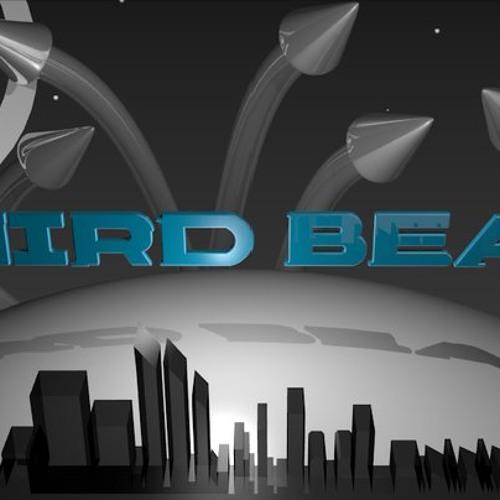 Third Beat Deejay's avatar