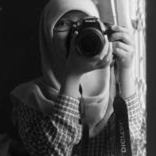 Fathiyyah Nur R's avatar