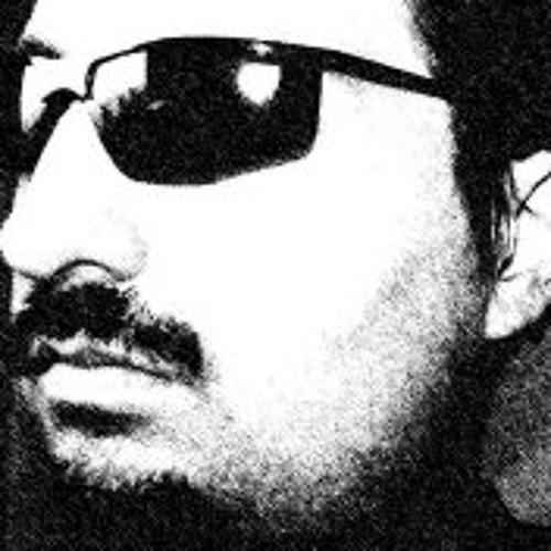 . Hegedüs Gábor .'s avatar