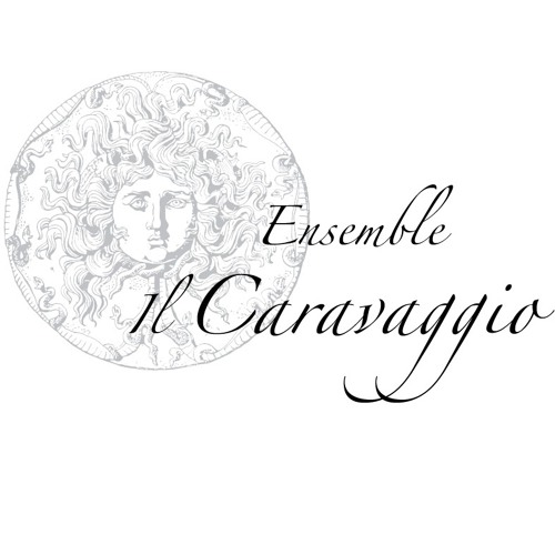 Ensemble il Caravaggio's avatar