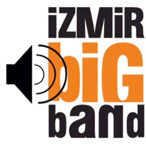 izmirbigband's avatar