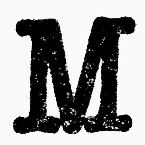 Monosoul's avatar
