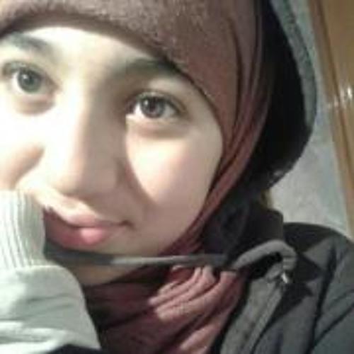 Sara elkhazraji's avatar