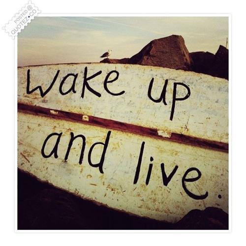 Wake_UP*Radio's avatar