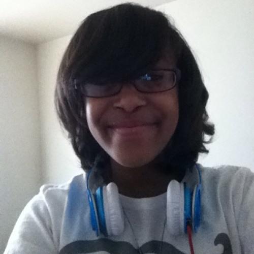 amyah__'s avatar