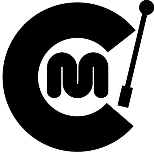 Cardiff Music's avatar