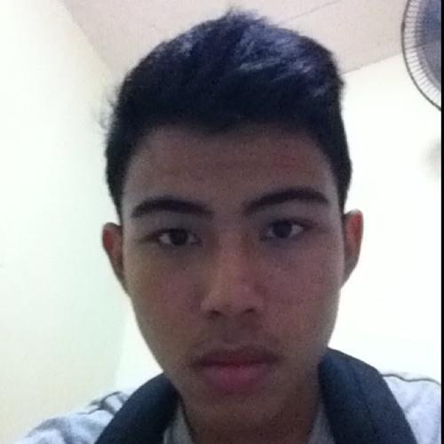 yensoyens's avatar
