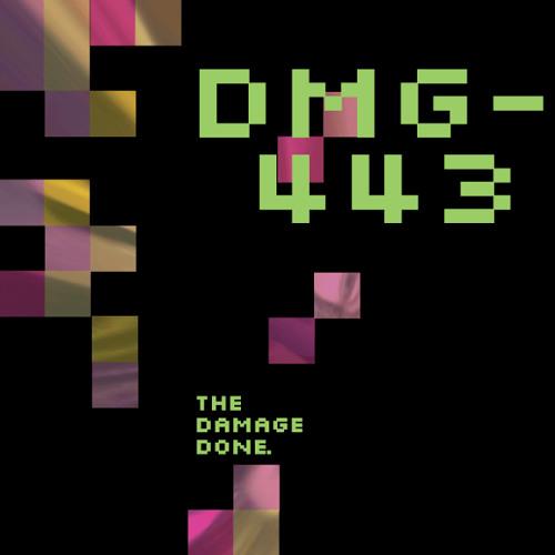 Dmg-443's avatar