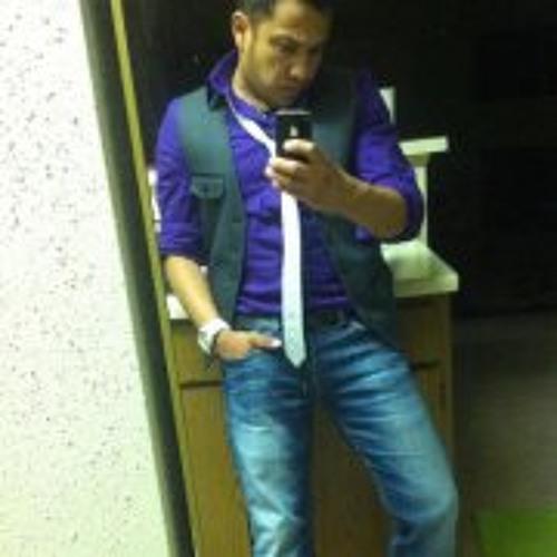 Robin Robles 2's avatar