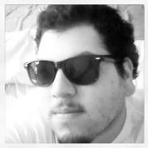 Francisco Alvarez 49's avatar
