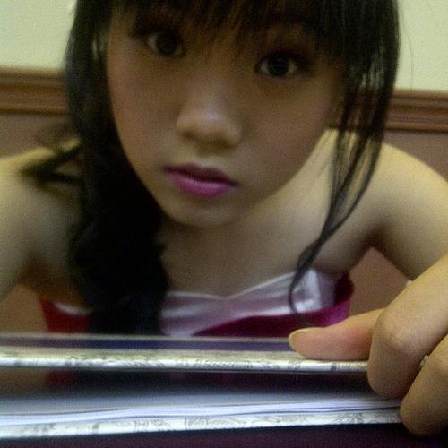 Cindy1713's avatar