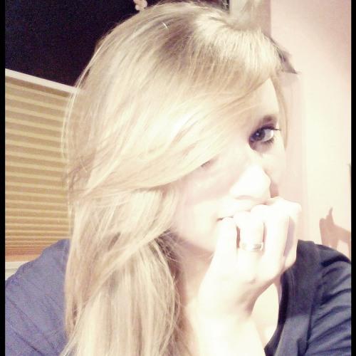 meikii's avatar