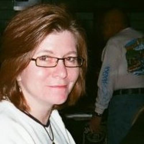 Cbreezego's avatar
