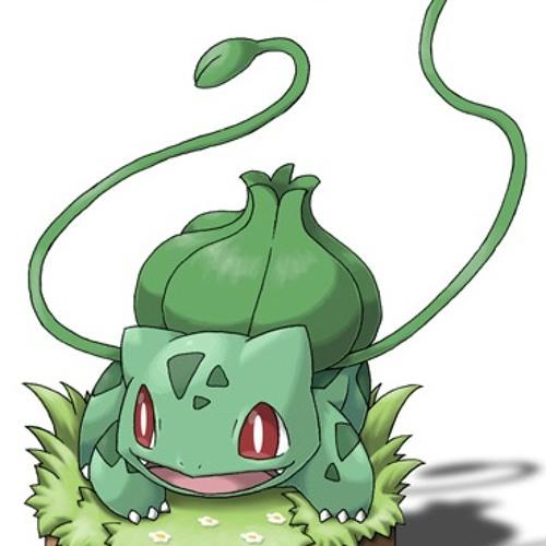 Stubenfliege's avatar