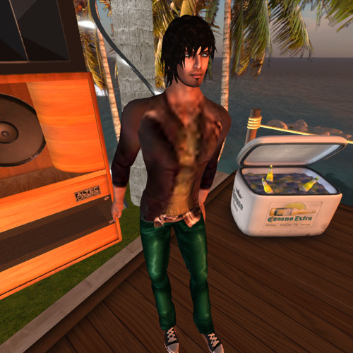 borra1's avatar