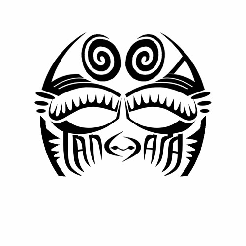 Loca Tangata's avatar