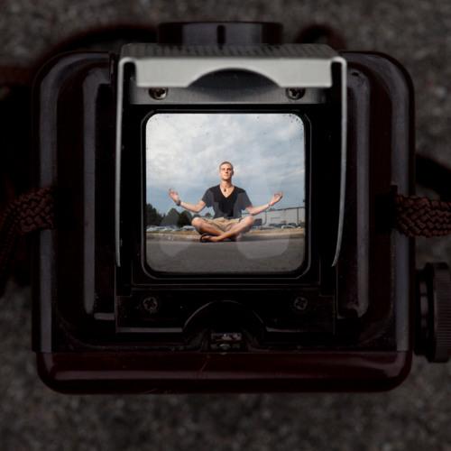 nBlazing's avatar