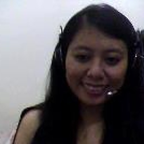 Eunice Caroline Kosala's avatar