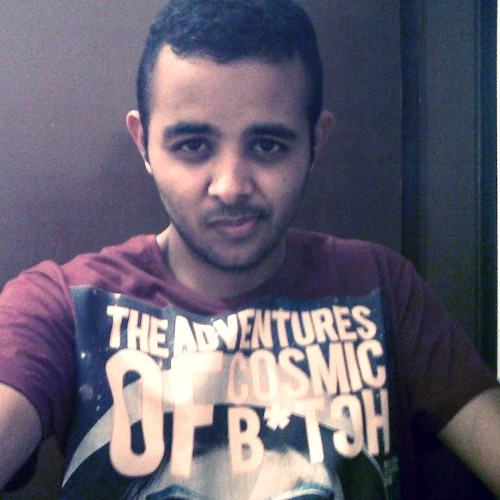 Rafael Sobral 3's avatar