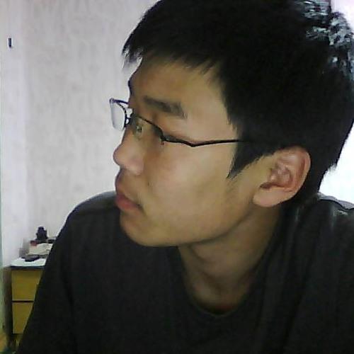 light_0113's avatar