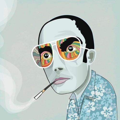 Radu Cotea's avatar