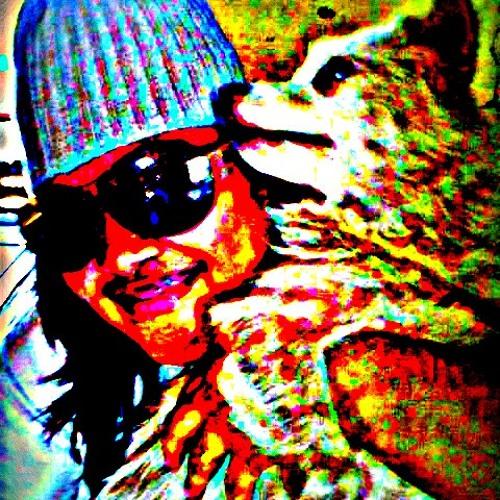 crixyr's avatar